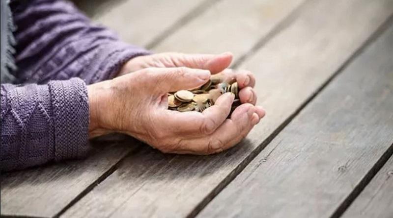 Пенсии, на которую можно выжить, скоро не будет - нардеп. Как исправить ситуацию