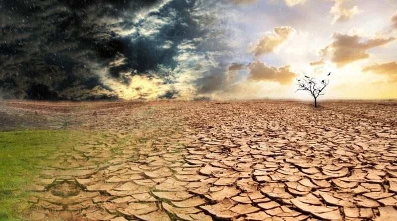 Человечество может не дожить до следующего столетия – генсек ООН
