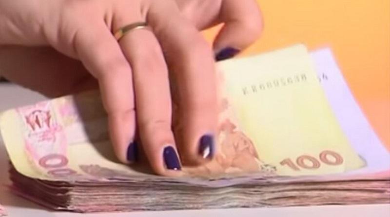 """Можно """"влететь"""" на 51 тысячу: украинцев хотят серьезно штрафовать"""
