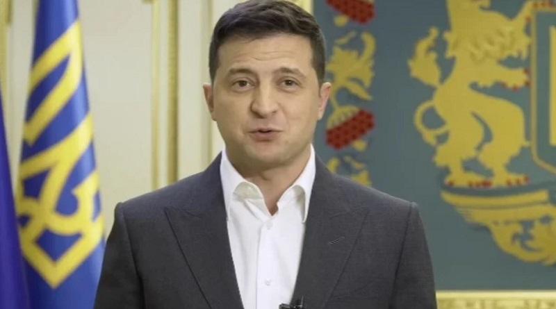 Пожизненное заключение за коррупцию: стал известен первый вопрос для всеукраинского опроса