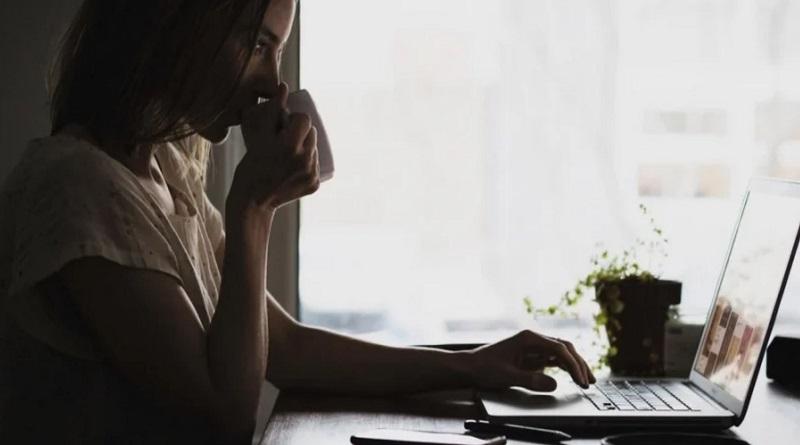 Каждый работодатель должен организовывать работу своих сотрудников в удаленном доступе - Минздрав