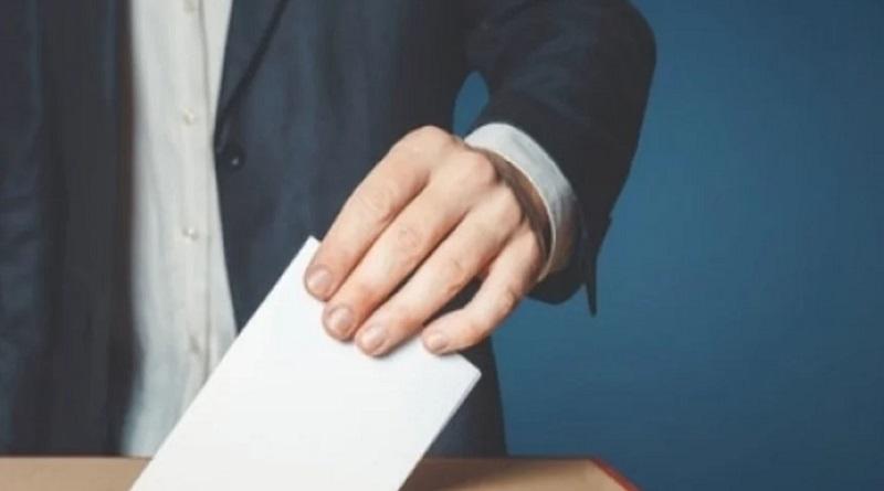 Местные выборы-2020: Как не запутаться в бюллетенях