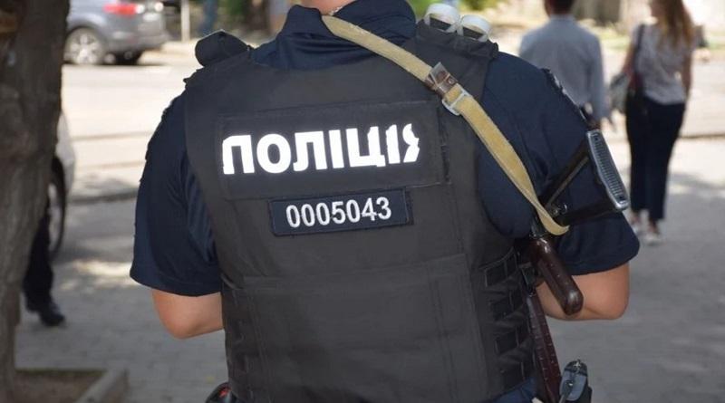 В Николаевской области два подростка во время ссоры убили мужчину