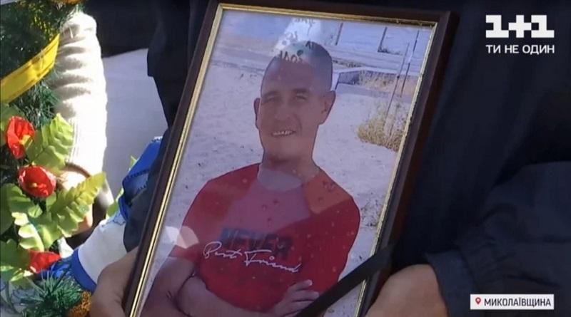 Забили за то, что угостил сигаретами: подробности убийства подростками жителя Нового буга