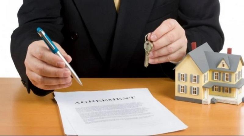 Как защитить имущество от мошенников при вступлении в наследство