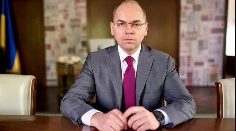 Минздрав предложит Кабмину новые меры карантина для борьбы с коронавирусом