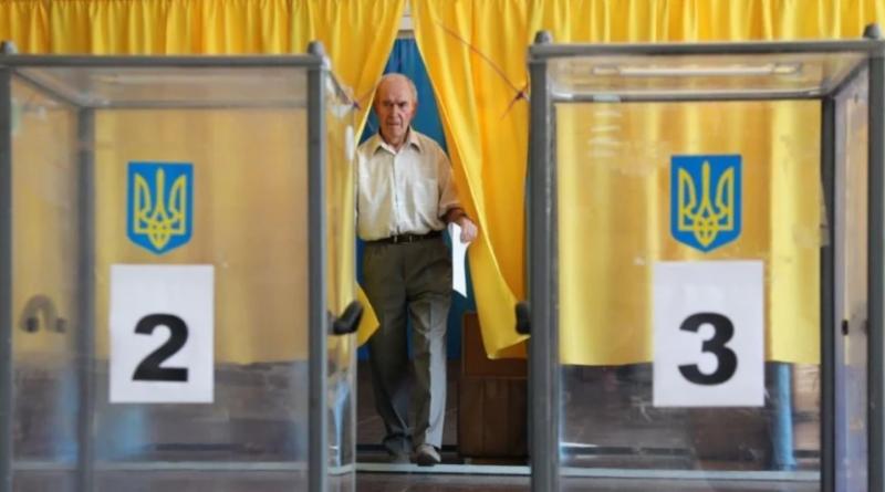 В ЦИК сообщили, когда посчитают результаты выборов