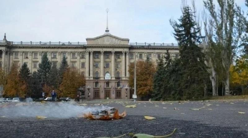 Кто проходит в Николаевский горсовет: партии и фамилии депутатов