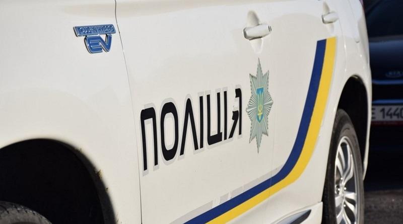 В полицию Николаевской области поступило 432 сообщения о нарушениях закона о выборах