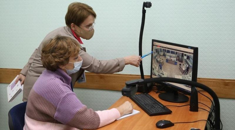 На Южно-Украинской АЭС проведена противоаварийная тренировка в условиях карантина