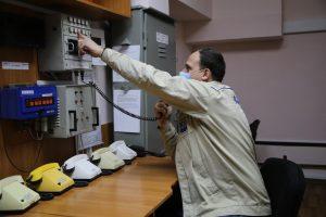 Аварійна готовність та цивільний захист Южно-Української АЕС відповідають чинним вимогам