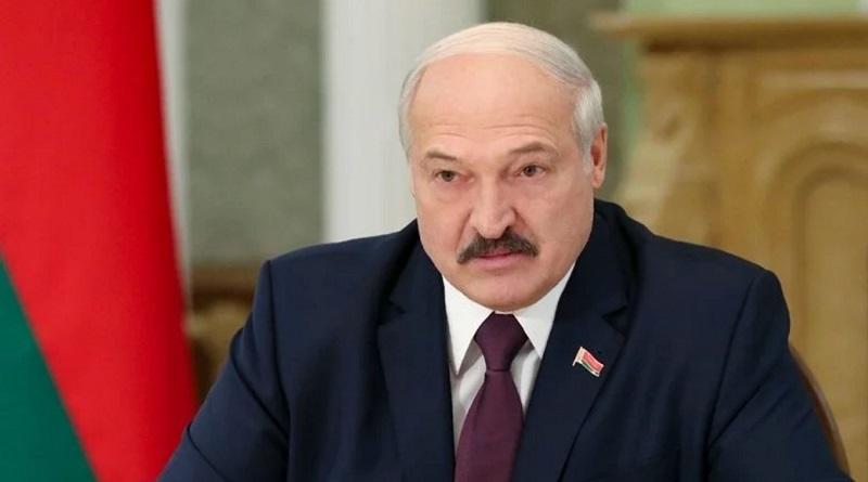Лукашенко запретил обратно пускать в страну «умных» белорусов, уехавших в сложное время