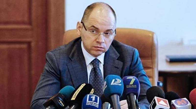 Семейным врачам не повысили зарплату вопреки обещаниям Степанова
