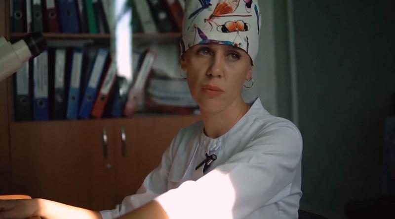 Спасают жизни без выходных и праздников: фильм об отделении детской онкогематологии Николаевской ОДБ