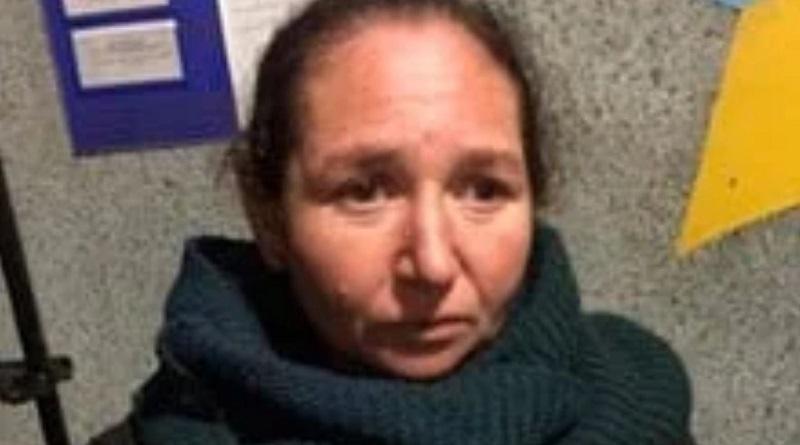 В Николаевской области без вести пропали мать с сыном