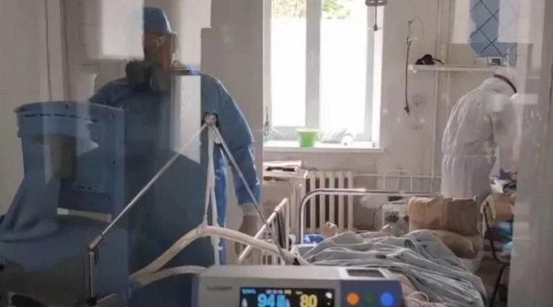 Польша заманивает врачей из Украины: названы новые условия
