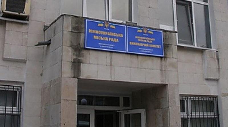 В горсовете Южноукраинска создали 5 депутатских комиссий, мэр обещает, что «скрытности и подлога не будет»
