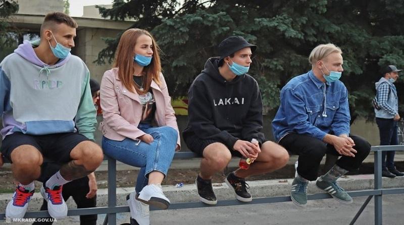 В МОЗ рассказали, когда Украина начнет возвращаться к нормальной жизни