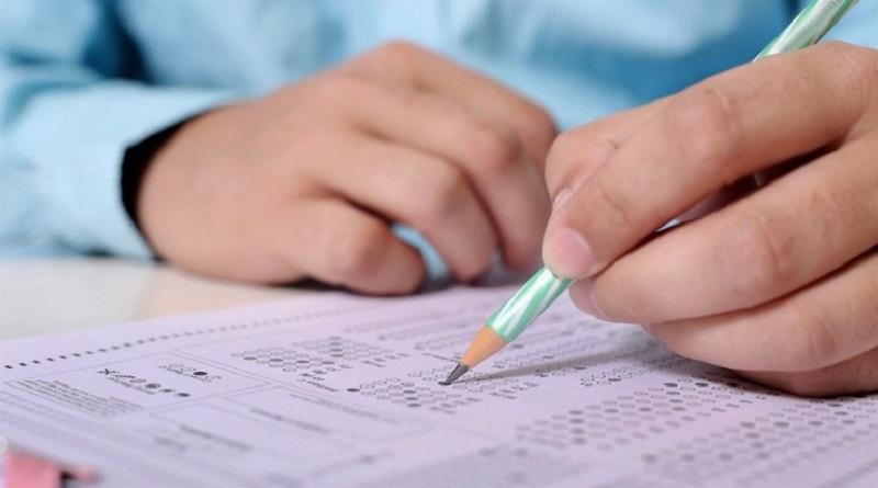 Около 500 гривен за экзамен: в Украине предлагают ввести систему платного ВНО