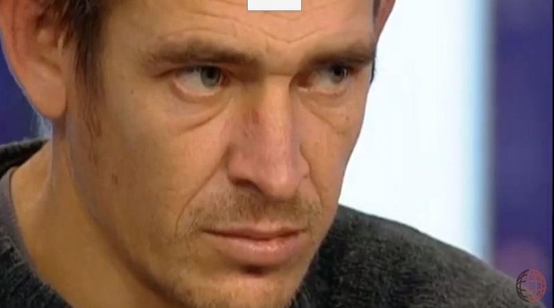 В Первомайске нападавшего на женщин арестовали