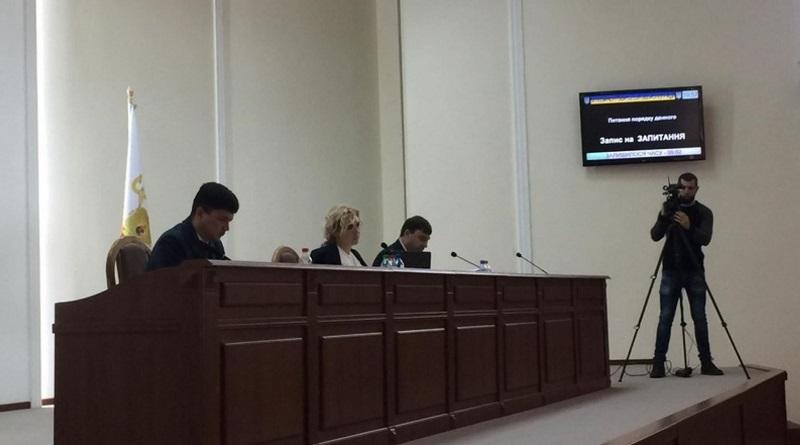 В Николаевской области доплаты медикам в программу облздрава так и не внесли