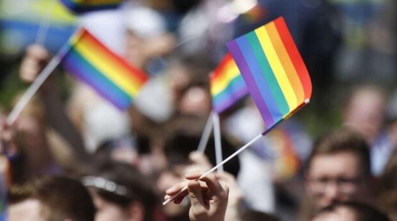 В Николаеве пройдет ЛГБТ-фестиваль: организаторы обещают мастер-классы и вебинары