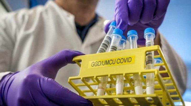 Профспілковий комітет НАЕК «Енергоатом» виділив кошти містам-супутникам АЕС на боротьбу з коронавірусом