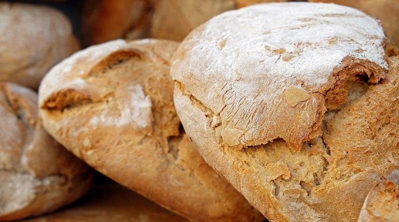 Эксперт рассказал, на сколько В Украине подорожает хлеб