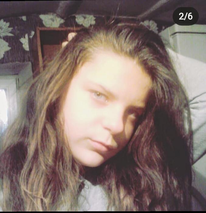 В Николаевской области разыскивают 14-летнюю девочку, пропавшую 3 дня назад