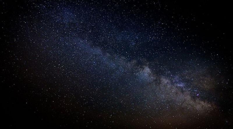 В конце 2020 года на небе появится Вифлеемская звезда, как во время рождения Иисуса