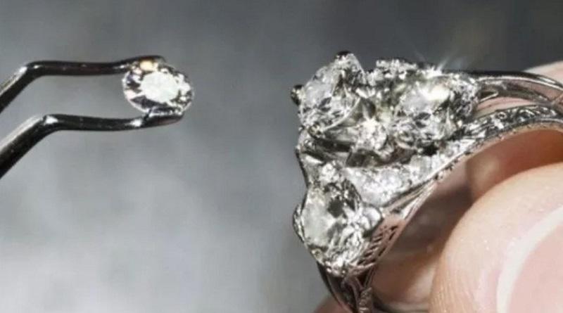 Оказывается, нас обманывают: вот почему алмазы баснословно дорогие