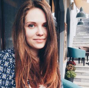 От Одесской областной прокуратуры требуют провести проверки по делу о псевдонасилии в семье вознесенского предпринимателя Шевчука