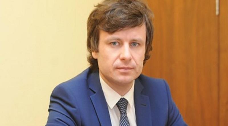 МВФ обеспокоен из-за намерения Украины снизить цены на газ для населения, - министр финансов