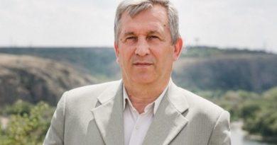 Мэр Южноукраинска нашел общий язык с руководством АЭС по вопросу тарифов на воду