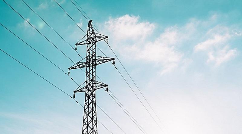 Правительство по просьбе главы облсовета Замазеевой разберется в законности отмены льготного тарифа для жителей Южноукраинска и зоны возле АЭС