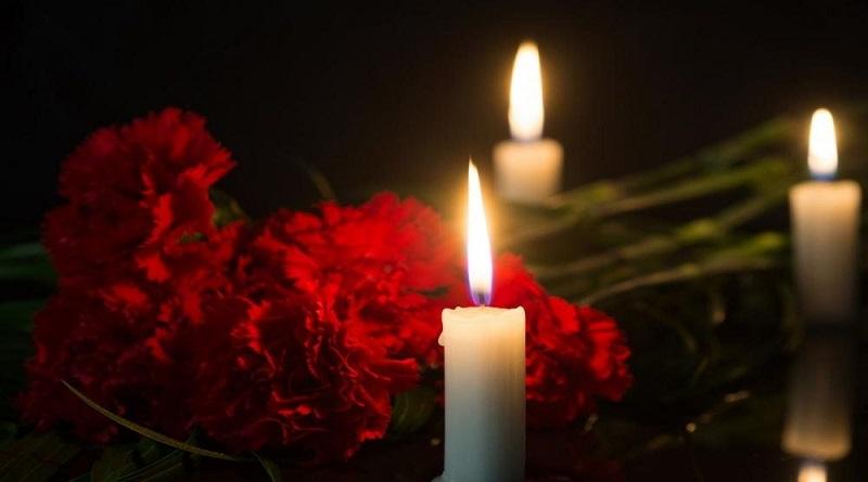 Колектив Южно-Українського енергокомплексу глибоко сумує з приводу передчасної смерті Михайла Гашева