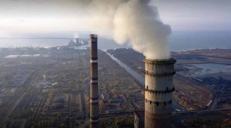 Жертвы новых тарифов: как соседи атомных станций потеряли льготы на электроэнергию