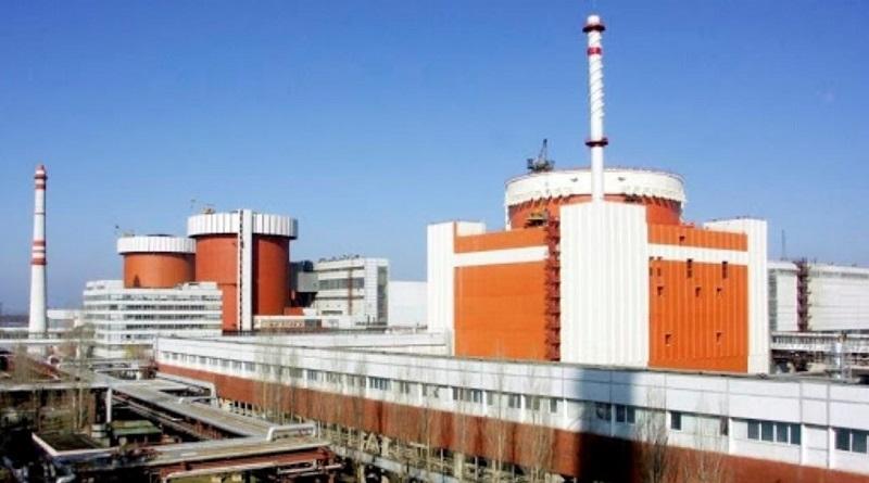 Кабмин лишил льгот на электроэнергию жителей 30-километровых зон вокруг АЭС