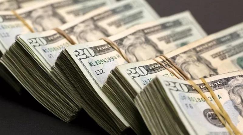 Нацбанк спрогнозировал новый курс доллара