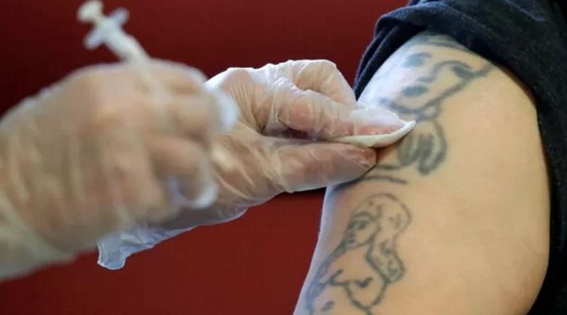 Вакцинация от COVID-19 может стать принудительной