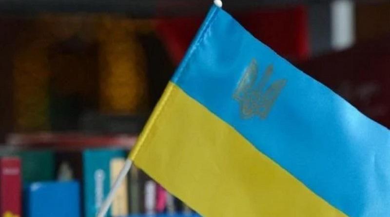 «Мовный омбудсмен» показал методичку для доносов на продавцов и официантов, говорящих на русском