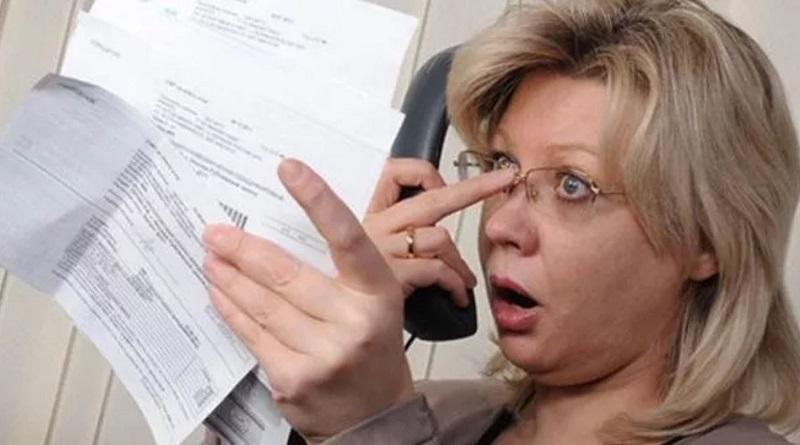 """Политолог: """"Добывают газ под Полтавой, а украинцы его оплачивают по ценам Амстердама"""""""
