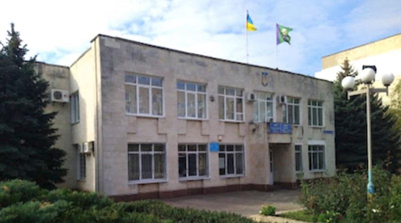 Депутат Южноукраинского горсовета настаивает на усилении контроля за использованием бюджетных средств