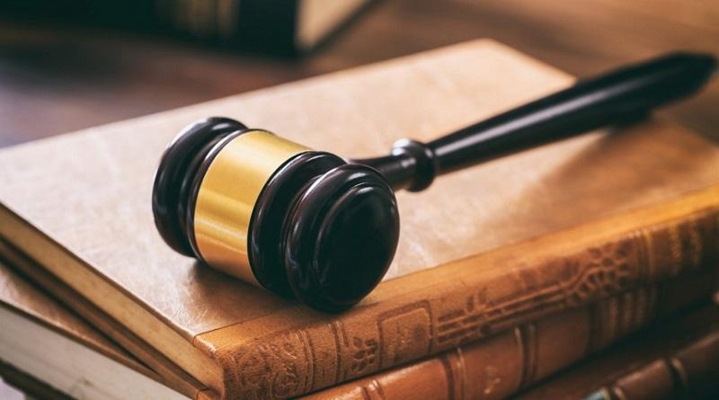 Несовершеннолетних, которые до смерти избили жителя Нового Буга, отдали под суд