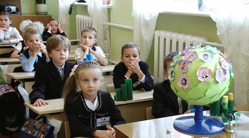 В школах теперь будут изучать «Этику» и «Культуру добрососедства»