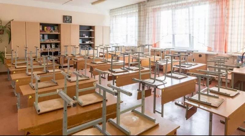 Адаптивный карантин в Украине: как будут работать школы