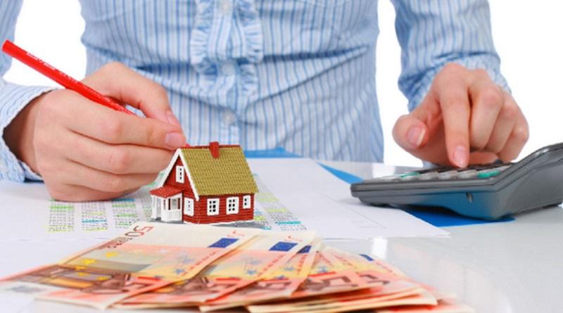 Поляк или украинец: кто быстрее купит квартиру или дом