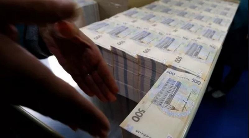 В Украине ходят фальшивые гривни, которые невозможно вычислить: что известно. Как выглядят фальшивки.