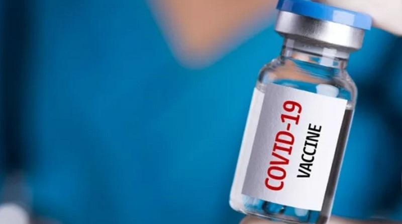 Первой вакциной от коронавируса в Украине станет AstraZeneca - ОП