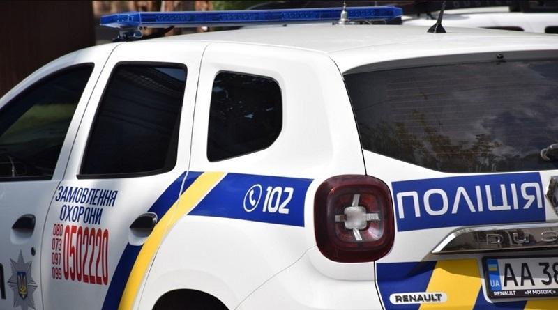 Полиция Киева перешла на усиленную охрану Майдана